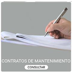 contratos de mantenimiento para sus compresores de aire