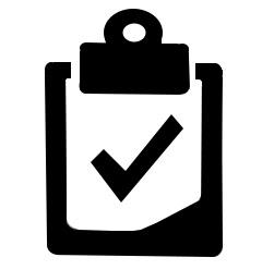 servicios ACOFRI certificaciones