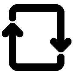 plan renove - servicios - ACOFRI
