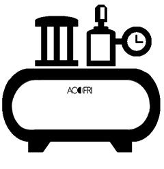 Compresores de pistón - Productos - ACOFRI