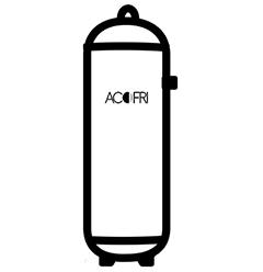 Depósitos - Productos - ACOFRI