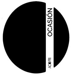 Equipos de ocasión - Productos - ACOFRI