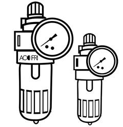 Filtros - Productos - ACOFRI
