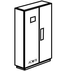Generadores de nitrógeno - Productos - ACOFRI