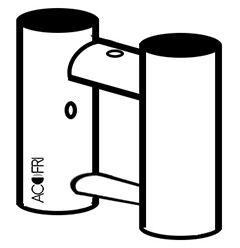 Separadores agua/aceite - Productos - ACOFRI
